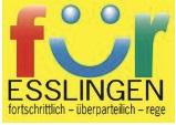 Logo_fuer