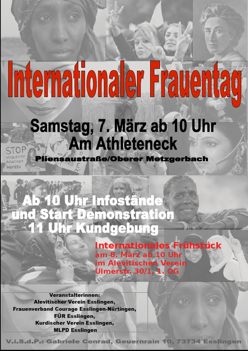 Plakat int. Frauentag 2015 end