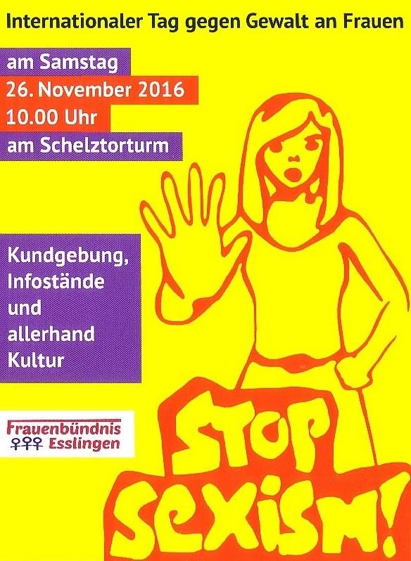 tag-gegen-gewalt-an-frauen-2017