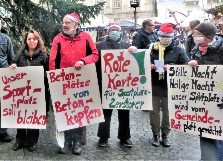 Len Esslingen für esslingen personenwahlbündnis fortschrittlich überparteilich rege