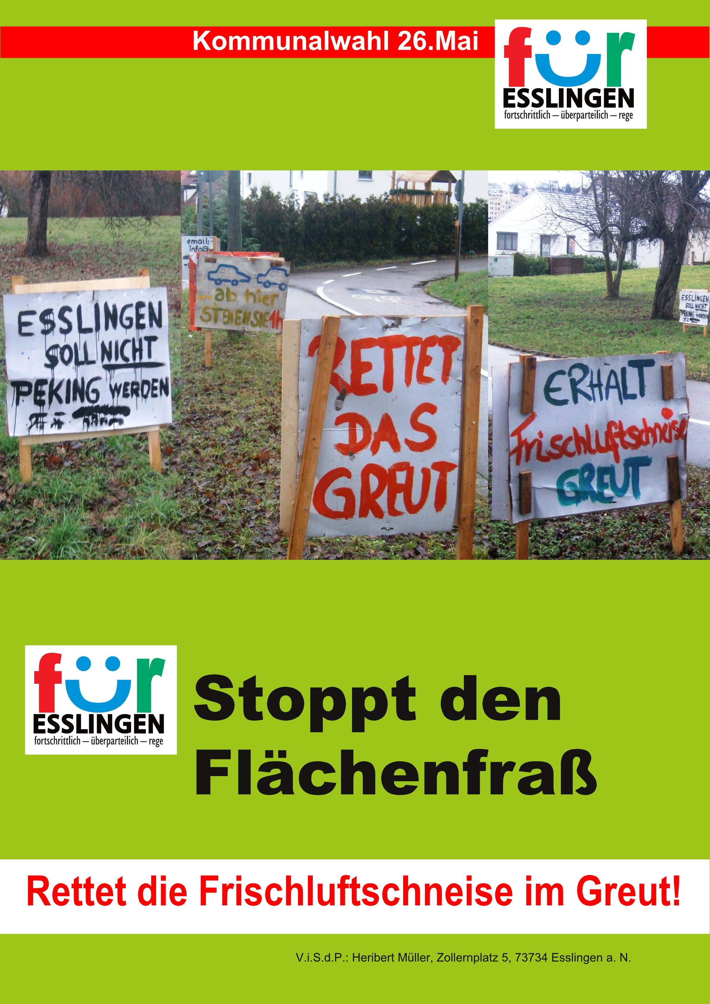 2019_03_01_GemRtWahl _Flächenfraß_grün-Seite001 (1)