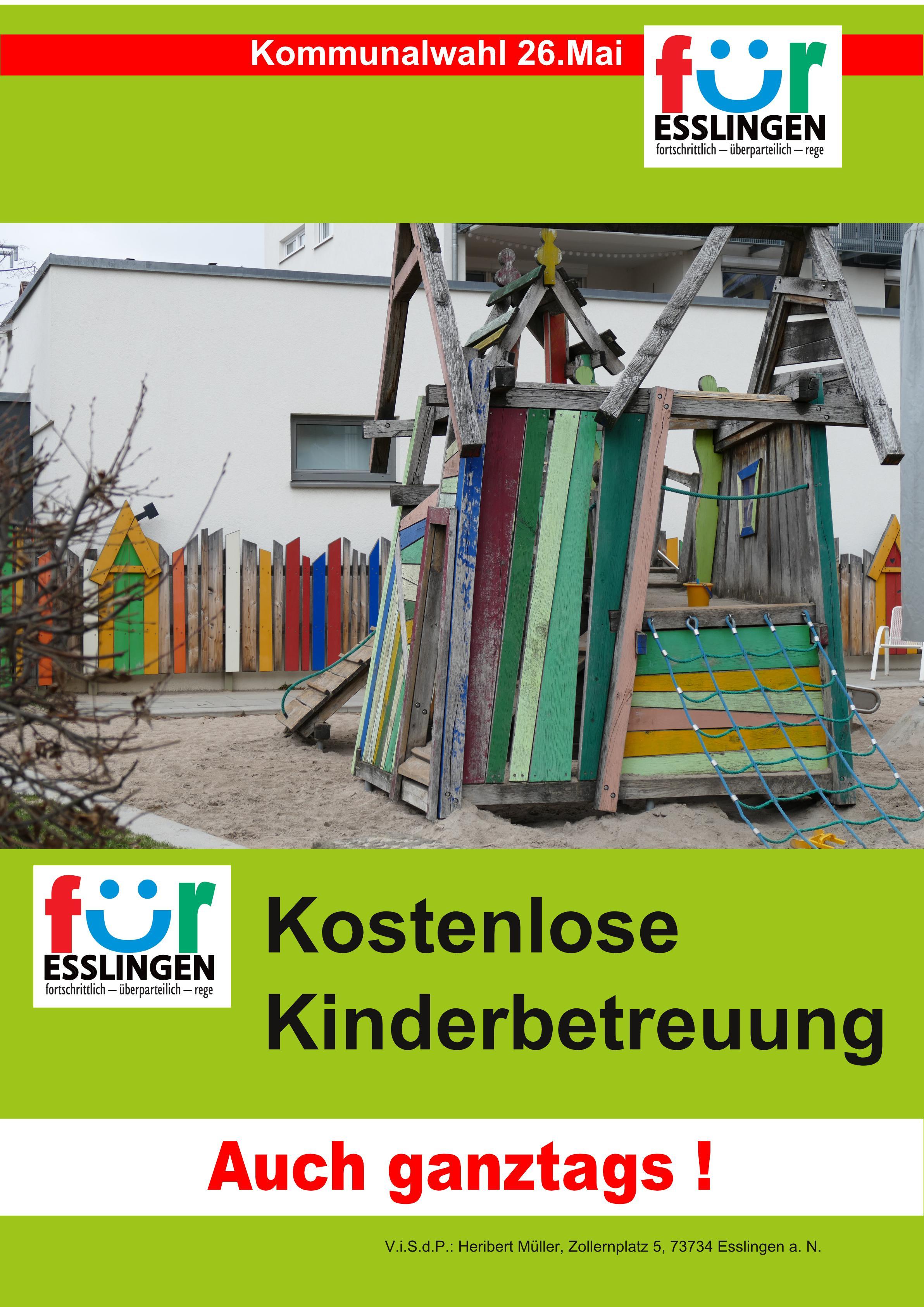 2019_03_01_GemRtWahl _Kinderbetreuung_grün-Seite001 (1)