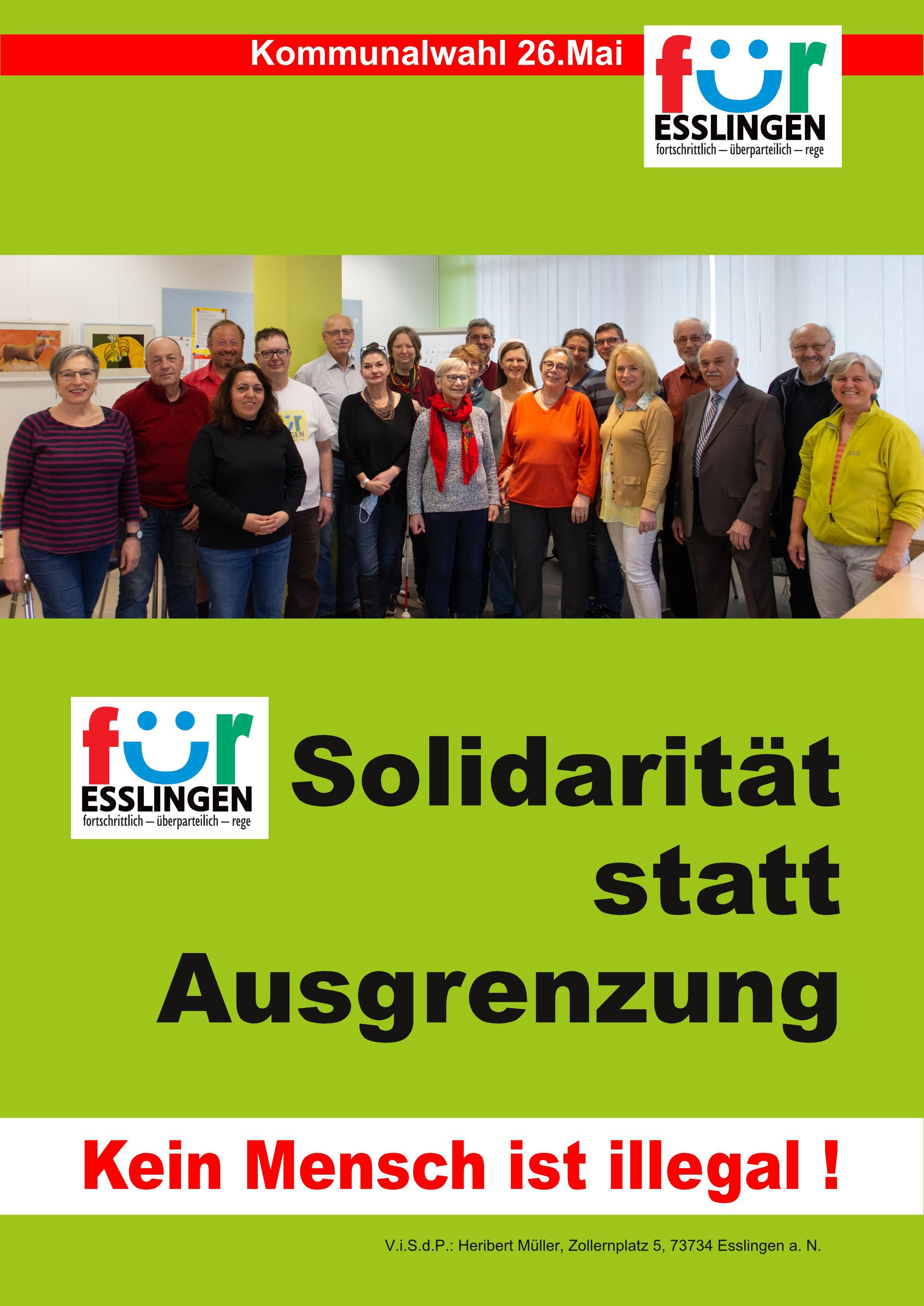 2019_03_01_GemRtWahl _Solidarität grün-Seite001