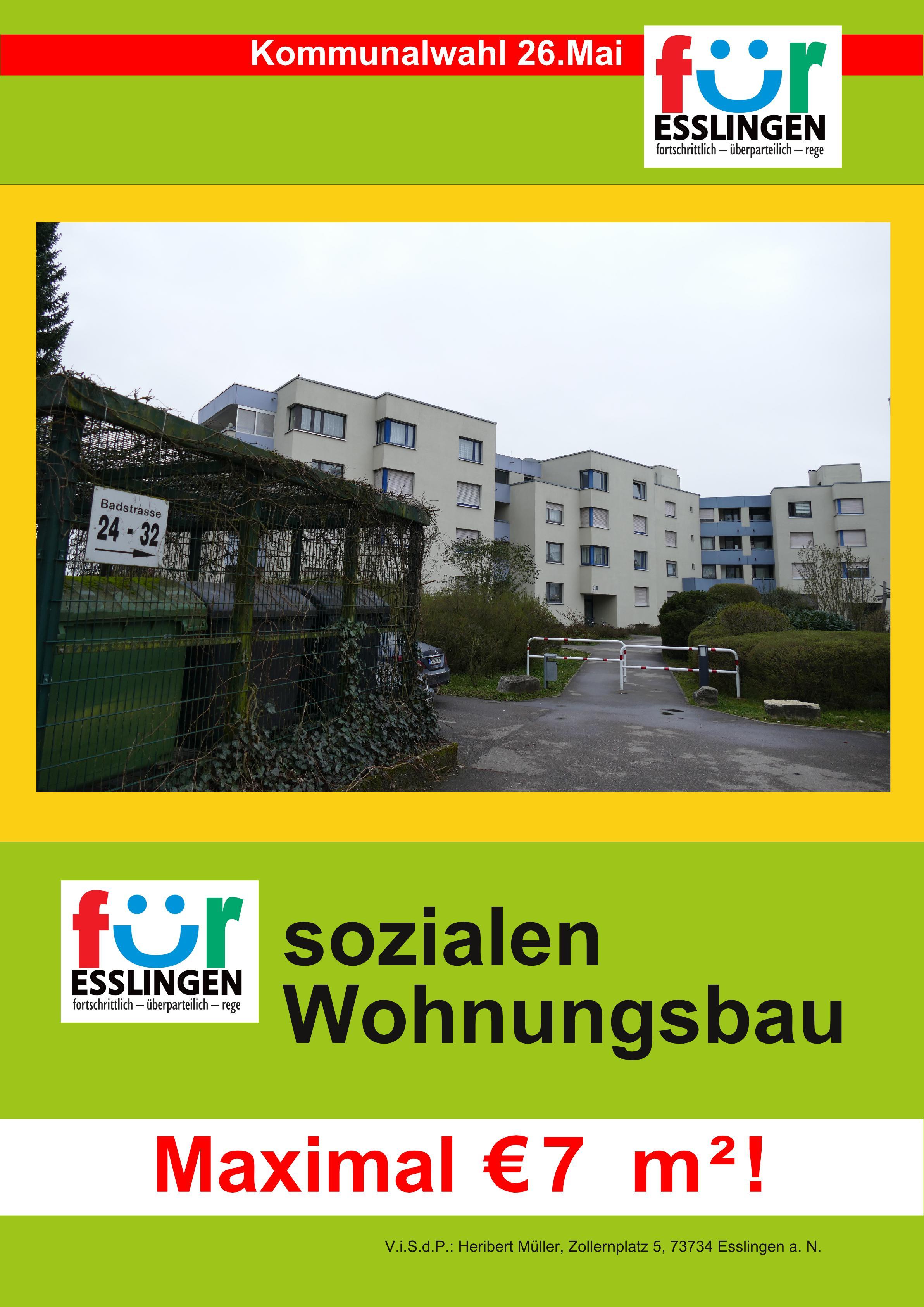 2019_03_01_GemRtWahl _sozialer wobau-Seite001